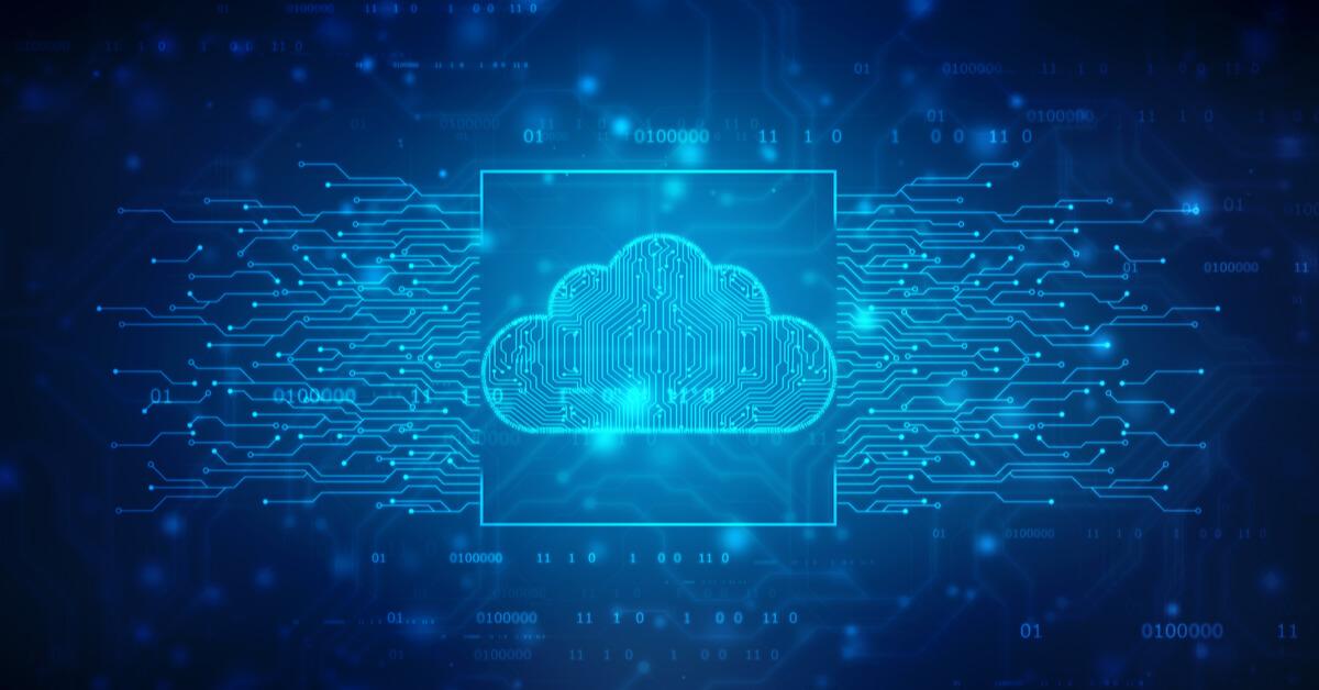 Cloud privato, pubblico o ibrido: quale soluzione è più adatta alla tua azienda?