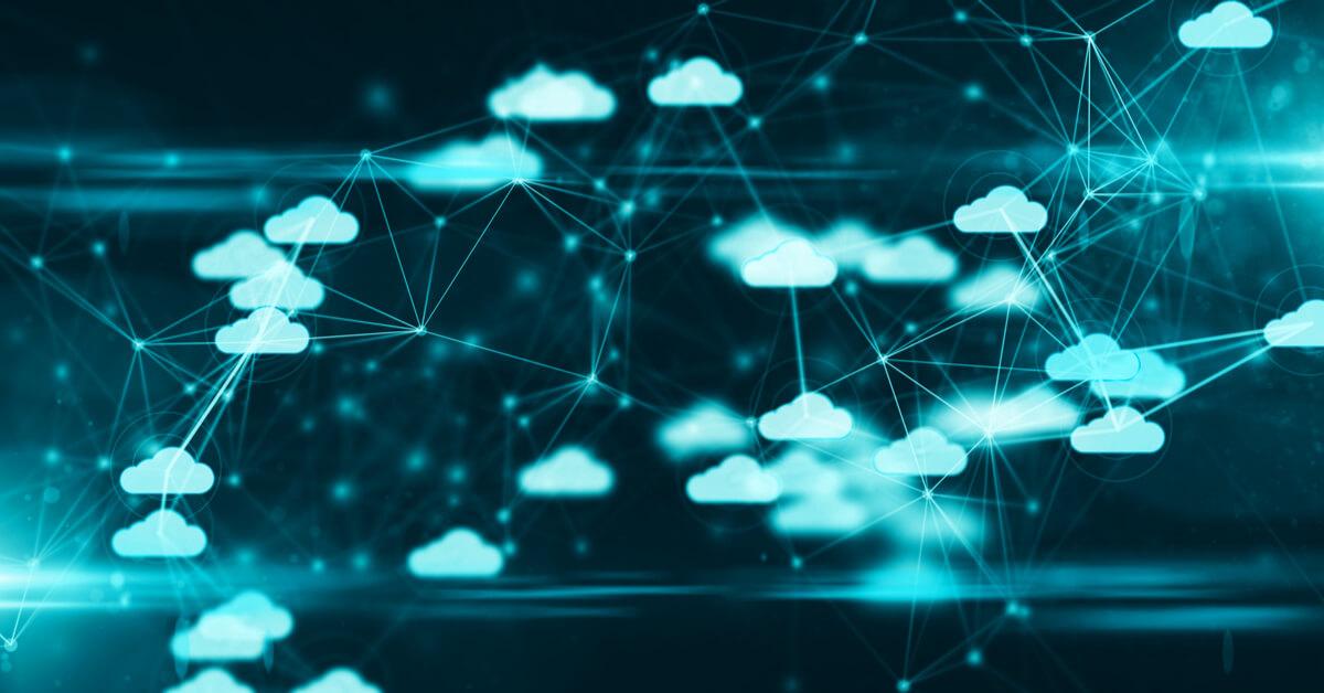 Cloud Unified Communication, vantaggi e requisiti imprescindibili